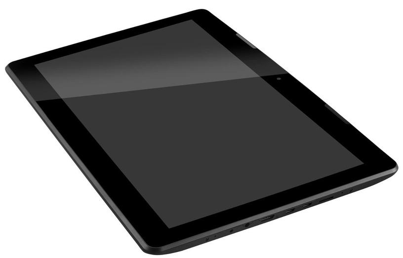 HANNSpree HANNSpad Titan 2 13.3 16GB Black
