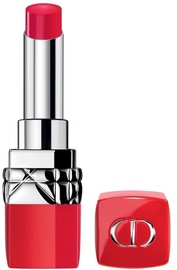 Christian Dior Rouge Dior Ultra Rouge 3.2g 770