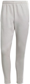 Adidas Squadra 21 Sweat Pant GT6644 Light Grey L