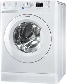 Veļas mašīna Indesit BWSA 61253 W EU