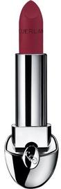 Guerlain Rouge G Matte Lipstick 3.5g 75