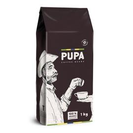 Kavos pupelės Kavos Bankas Pupa, 1 kg