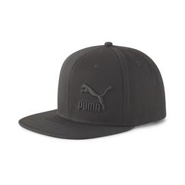 Sporta apģērbs Puma