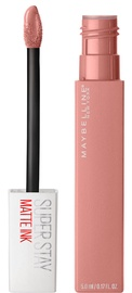 Maybelline Super Stay Matte Ink Liquid Lipstick 5ml 60