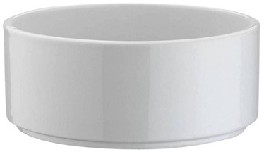 Kutahya Porselen Pera 14cm