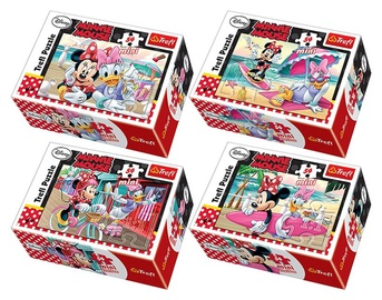 Pusle Minnie 54130