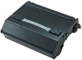 Epson C13S051104 Photoconductor Unit