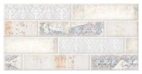 SN Brick Mix Wall Tiles 60x30cm