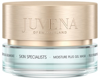 Juvena Skin Specialist Moisture Plus Gel Mask 75ml