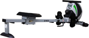 Energetic Body R401 Rowing Machine
