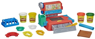 Hasbro Cash Register E6890