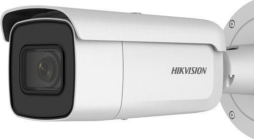 Hikvision DS-2CD2685G0-IZS 2.8mm