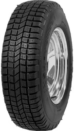 Automobilio padanga Insa Turbo 4x4 215 75 R15 100S M+S Retread