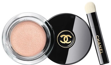 Chanel Ombre Premiere Longwear Cream Eyeshadow 4g 804