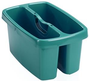 Leifheit Combi Box 12l