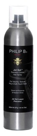 Philip B Jet Set Precision Control Hair Spray 260ml