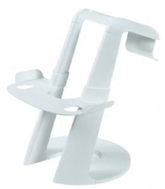 andGame Universal VR Headset Stand White