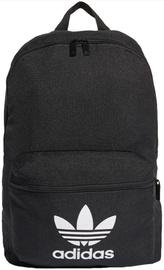 Adidas Adicolor Classic Backpack ED8667 Black