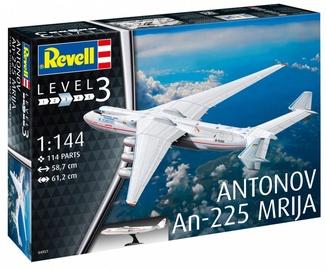 Revell Antonov AN-225 Mrija 144pcs 04957