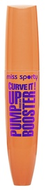 Miss Sporty Pump Up Booster Curve It! Mascara 8ml 02