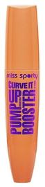 Miss Sporty Pump Up Booster Curve It! Mascara 8ml 02