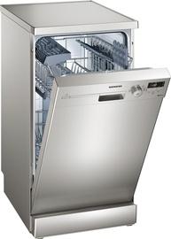 Siemens iQ100 SpeedMatic SR215I03CE
