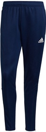 Adidas Tiro 21 Training Pants GE5427 Navy M