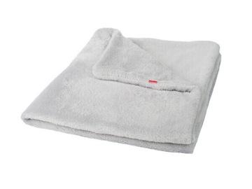 Amiplay Scandi Blanket XL 150x90cm Gray