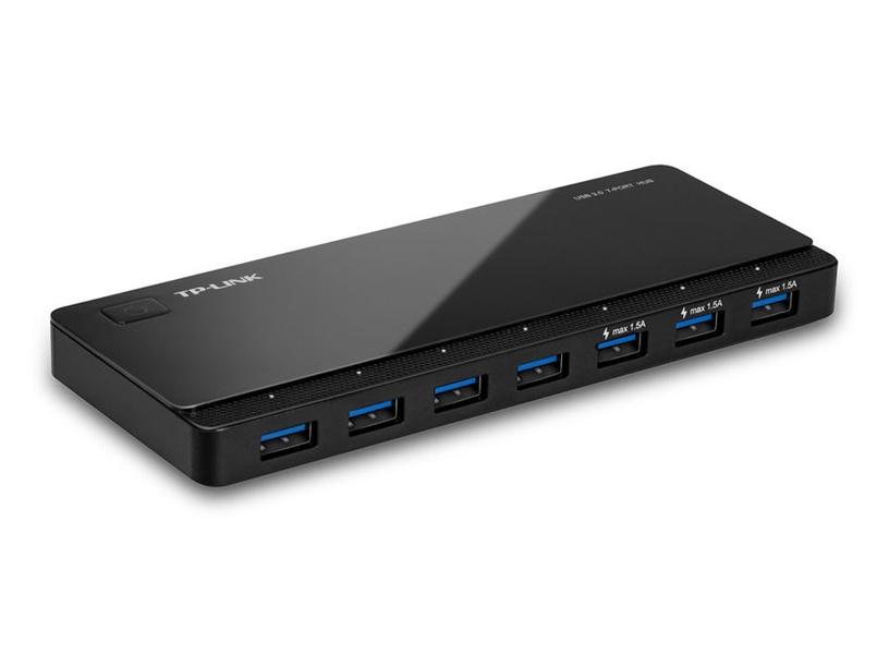 Tp-Link 7-port Hub USB 3.0 UH700