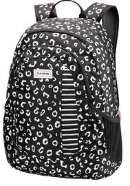 Dakine Garden 20L Backpack Inkcat
