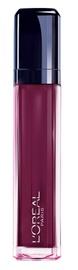 L´Oreal Paris Infallible Mega Gloss 8ml 107