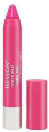 Revlon Colorburst Matte Balm 2.7g 220