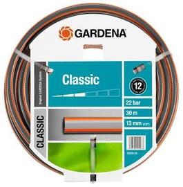 Gardena Classic Hose 30m 13mm