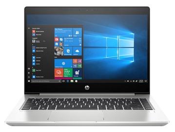 HP ProBook 440 G6 Silver 5TK00EA PL