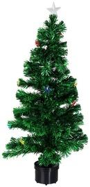 Verners Optic Christmas Tree 120cm 096994