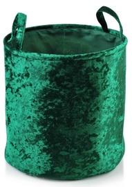 Mondex Jacob Basket Green L
