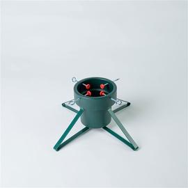 Eglės stovas 5102 Green, 46 cm