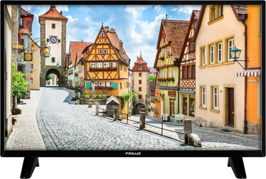 Televizorius Finlux 32-FHD-406TC0, HD