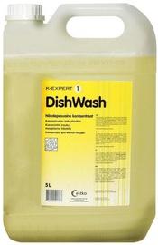 Reneva Expert 1 DishWash 5l