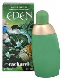 Kvapusis vanduo Cacharel Eden 30ml EDP