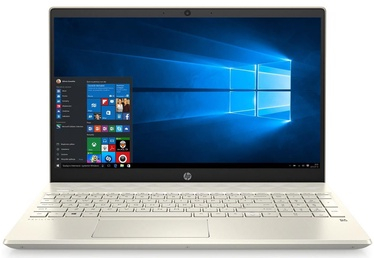 HP Pavilion 15-cs3020nw 8XL06EA PL
