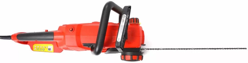 Hecht 2439 Electric Chainsaw