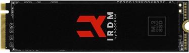 Goodram IRDM M.2 SSD 256GB
