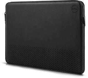Чехол Dell EcoLoop PE1522VL, черный, 15″