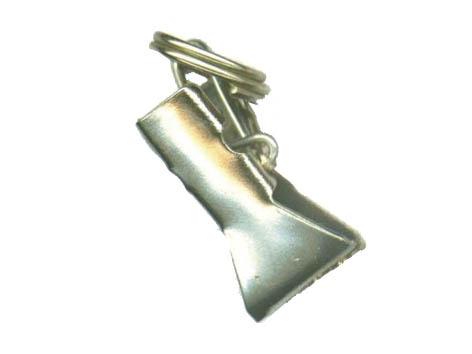 Užuolaidų segtukai su žiedais, 02 R1A