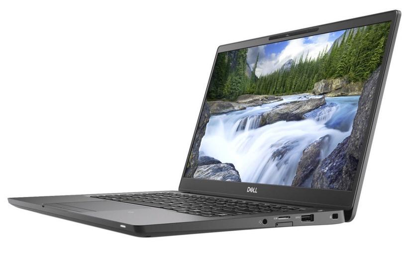 Dell Latitude 7300 Carbon Fiber 273185412