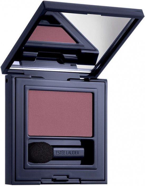 Estee Lauder Pure Color Envy Defining EyeShadow Wet/Dry 1.8g 16