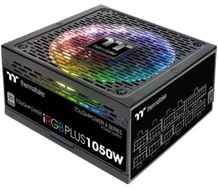 Thermaltake Toughpower iRGB PLUS 1050W Platinum