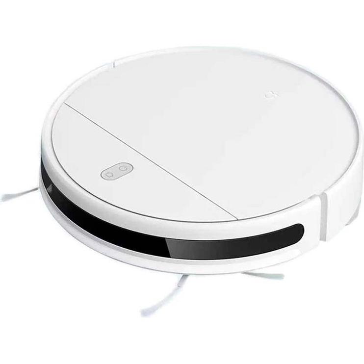 Робот-пылесос Xiaomi Mop Essential