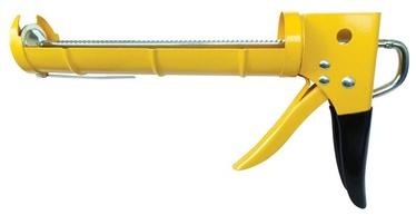 Silikoonipüstol C803B